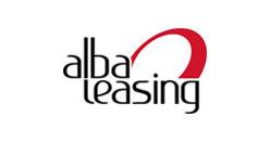 ALBA LEASING SPA