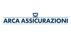 ARCA ASSICURAZIONI